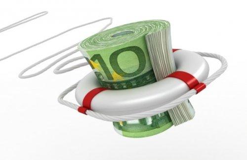 В Госдуму внесли проект о санации страховых компаний - «Новости Банков»