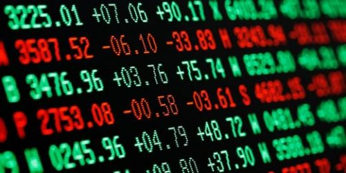 Инвесторы распродают облигации США, но глобальный рынок бондов растет - «Финансы»