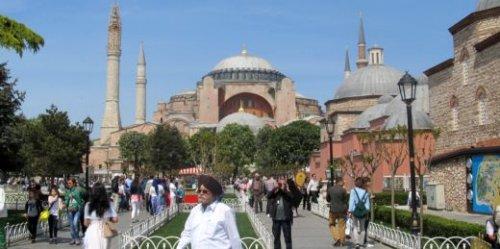 Курс турецкой лиры рухнул до рекордного минимума - «Финансы»