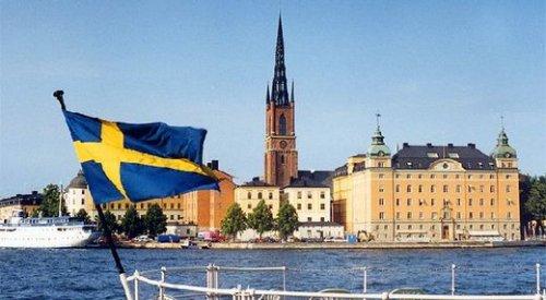 Снижение цен на рынке недвижимости Швеции обвалило курс шведской кроны - «Финансы»