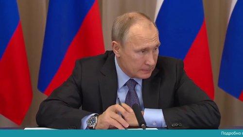Доклад Игоря Артемьева о том, как сделать нашу электроэнергетику лучше в самое ближайшее время  - «Видео - ФАС России»