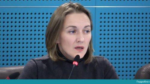 ФАС рассказывает журналистам о деятельности по контролю за иностранными инвестициями  - «Видео - ФАС России»
