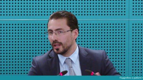 ФАС рассказывает журналистам про контроль в сфере государственного заказа  - «Видео - ФАС России»