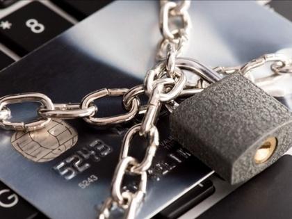 «Целесообразно ввести финансовую ответственность банков за необоснованное включение клиентов в черный список» - «Интервью»