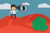 «Они не умеют считать»: зачем МФО малый бизнес и чем опасны такие клиенты - «Финансы»