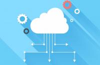 Не витать в облаках: плюсы и минусы облачных хранилищ - «Финансы»