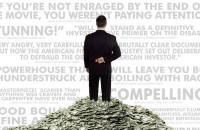 Внутренний враг: инсайдеры – слабое звено банка - «Финансы»