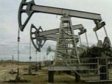 Цены на нефть колеблются на фоне укрепления доллара - «Новости Банков»