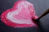 Кафе «ДиНастиЯ»: удивительная история бизнеса и любви - «Финансы»