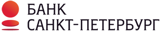 Банк и «Бизнес-навигатор»: совместная поддержка МСП