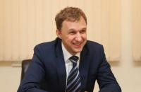 Олег Машталяр, банк «Зенит»: «Банку предстоит кардинальная перестройка бизнеса» - «Финансы»