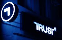 Банк «Траст»: «крепкий орешек» и молот судьбы - «Финансы»