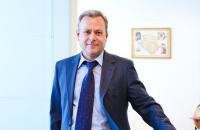 Дмитрий Шахметов, Райффайзенбанк: «Мы не организация по торговле заложенным имуществом» - «Финансы»