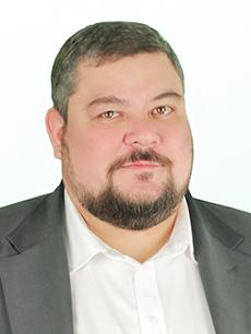 «Основной конкурент российских брокеров не госбанки, а рынок криптовалют» - «Интервью»