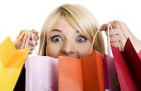 Предновогодний POS-шопинг: банки разглядели в малом бизнесе хороших партнеров - «Финансы»