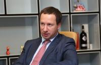 Андрей Богуславский, Абсолют Банк: «Клиент готов платить премию за скорость» - «Финансы»