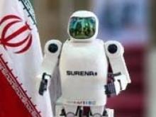 Роботы не отнимут у нас работу. Они дадут нам повышение - аналитики - «Новости Банков»
