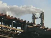 Китай запускает крупнейший в мире рынок квот на выбросы CO2 - «Новости Банков»
