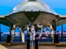 Boeing представила беспилотный воздушный танкер - «Новости Банков»