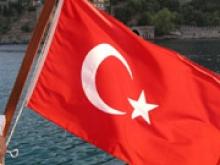 Товарооборот между Украиной и Турцией в ближайшие 5 лет может вырасти в 2,5 раза - «Новости Банков»