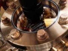 Новый метод снижает квантовые шумы в 100 млн раз лучше аналогов - «Новости Банков»