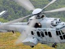 Airbus испытал систему машинного зрения для беспилотной посадки - «Новости Банков»