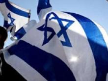 В Израиле может появится собственная криптовалюта - СМИ - «Новости Банков»