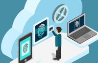 Кибербезопасность-2017: типичные ошибки и советы по защите - «Финансы»