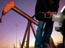 Цены на нефть растут в ожидании статистики из США - «Новости Банков»
