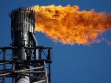 В Украине снова подорожает газ для промышленности - «Новости Банков»