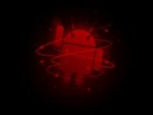Найден взрывающий смартфоны вирус - «Новости Банков»