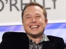 Илон Маск обещает выпустить пикап Tesla «сразу после» кроссовера Model Y - «Новости Банков»