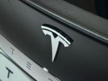 Продажи Tesla в Европе бьют рекорды - «Новости Банков»