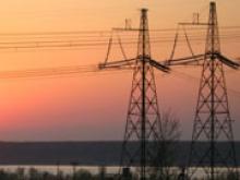 В Рождество цены на электричество в Германии стали отрицательными - «Новости Банков»
