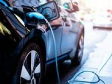 Число электромобилей в мире превысило 3 млн - «Новости Банков»