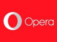 Opera встроила в браузер защита от скрытого майнинга криптовалют - «Новости Банков»