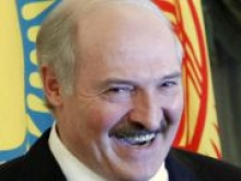 В Беларуси нашли два месторождения нефти - «Новости Банков»