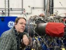 GE успешно испытала напечатанный турбовинтовой двигатель - «Новости Банков»
