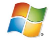 С 1 января обновление до Windows 10 стает платным - «Новости Банков»