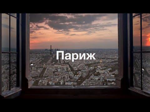 """Карта """"Аэрофлот"""" Mastercard от Альфа-Банк  - «Видео -Альфа-Банк»"""