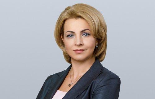 30.11.17. Рост активов Новикомбанка за девять месяцев по МСФО составил 23% - «Новикомбанк»