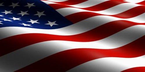 США увеличили расходы на оборону за счет рекордного повышения дефицита бюджета - «Финансы»