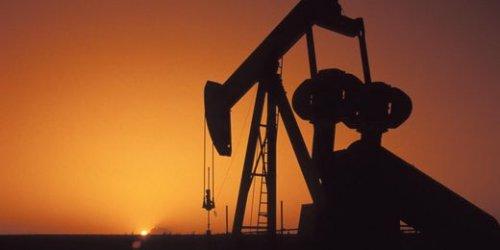 Нефть завершила неделю заметным ростом - «Финансы»