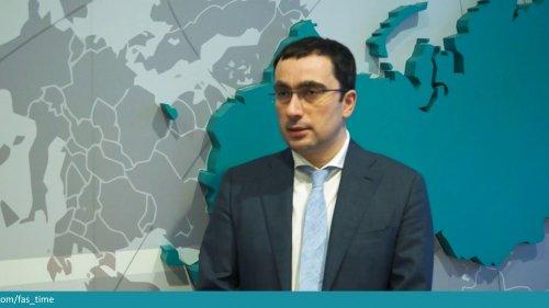 Как поправки в Закон о закупках прошли второе чтение и чем это чревато  - «Видео - ФАС России»