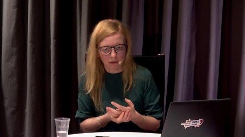 VR12 Вопросы, часть 3  - «Видео -Альфа-Банк»