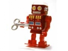 Роботов научили чувствовать боль - «Новости Банков»