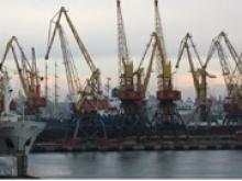 В Китае построят самое мощное в мире судно c кранами - «Новости Банков»