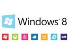 Видеокарты NVIDIA прекратят обновляться на 32-битных системах - «Новости Банков»