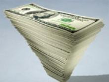 Google вывела в офшоры более $19 миллиардов - Bloomberg - «Новости Банков»