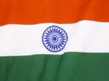 Прогноз: в 2018 году Индия станет пятой крупнейшей экономикой мира - «Новости Банков»